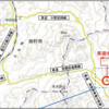 福島県 県道小野富岡線「小白井工区」が開通
