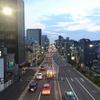 代々木上原不動産 賃貸 毎日物件速報!!9/23(木)