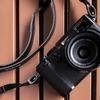 """2019年一番好きなカメラ「富士フイルム X100F」。コンデジの""""価値""""を再評価。"""