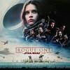 スターウォーズ「ローグ・ワン」は懐かしいキャラが勢ぞろい!(Review of Rogue One: A Star Wars Story)