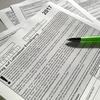 【確定申告と節税】4月からフリーランスになるので勉強中〜社会保険〜