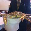 「Sea Empress Seafood Restaurant」