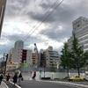 日本初のWホテル!大阪の現地見てきました