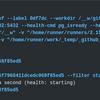 Github actionsでRuby on railsプロジェクトのRspec / System test CIを動くようにしてみた