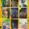 2021年 春アニメは何を観る?来期オススメアニメの紹介ー2021年冬アニメを振返りながらー