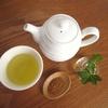 そば茶(韃靼そば茶)のおすすめ人気ランキングベスト10