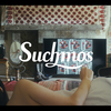 "NEW!! サチモス新作MV Suchmos ""FUNNY GOLD"" (One Shot Film)公開"