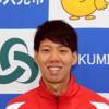 水泳・渡辺一平の経歴!世界新記録樹立した日本の19歳の素顔とは?