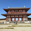 秋の平城京天平祭 と 奈良コンベンションセンター「まちびらきイベント」
