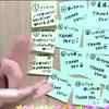 きょうのプラメと配信【aikojiコーナー】