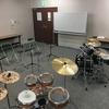 ドラム音楽教室 神戸 長田区 須磨区 兵庫区 平日の午前からの習い事