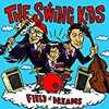THE SWING KIDSについて