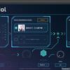 結月ゆかりが声質変換ソフト「VOIDOL」に対応。自分の声をリアルタイムに結月ゆかりの声に変換できる