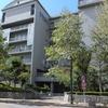 大阪めぐり(249)