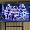 2019/12/8 アイドルカレッジ 新宿マルイメン8Fイベントスペース