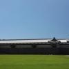 【旅】東京から高速バスでいく0泊3日石川の城と御朱印の旅(前編・金沢)