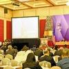 アジア政党国際会議―クアラルンプール宣言