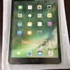 iPadのカバーと、iphoneのカバーの話。ソフトカバー(TPU)は変色するから、こまめに交換するのがいいかもしれませんね^^
