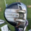 WITB|ブライソン・デシャンボー|2021年9月26日|Ryder Cup