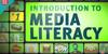 Media Literacy - メディア・リテラシーってなに ? - CRAAP Test の基本
