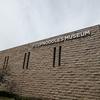 関西旅行② 池田 カップヌードルミュージアムと池田市観光案内所でプレミアムチキンラーメン
