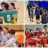 【準決勝進出4チーム決定!】JFA 第15回全日本女子フットサル選手権 1次ラウンドグループリーグ