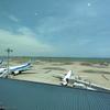 【北海道旅行】人生初、ソロで飛行機に乗る【1日目】