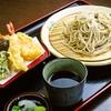 【オススメ5店】江坂・西中島・新大阪・十三(大阪)にあるそばが人気のお店