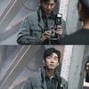 ジウォンさん主演のJTBCドラマ「チョコレート」記事のご紹介です!!