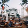 バリ島「インスタ映え」必至のおすすめリゾートホテル&ヴィラ30選