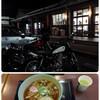 オッサンのバイク生活日記(237)