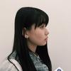 笠原桃奈「勝田さんがスタスタ行くからじっくり見れなかった」