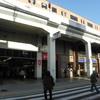 大阪環状線-2:野田駅