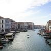 水の都ヴェネツィアを観光-イタリア ヴェネツィア旅行記(2011/12)