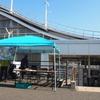 緑と道の美術展 in 黒川 2018
