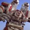 これはすごい!巨大ロボットが登場する実写映画18選!