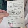 N700系 X49編成 こだま729号 新横浜→熱海 普通自由席【乗車記】