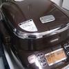 象印のIH圧力鍋で美味しい料理♪使ってみてわかったことは・・・?