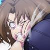 【2016年秋】尻と尻のぶつかり合い!?アニメ「競女!!!!!!!!」のPVの破壊力がやばい