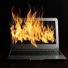 ジョーブログの炎上に対して思うこと ~クラファンなぜダメなの?~