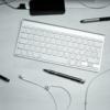 マウスとキーボードのコンビネーションテクニック
