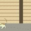 ネコのうんこ・おしっこ・マーキングで苦労したとき、僕もおしっこで対抗した話