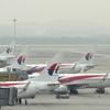 マレーシア航空のお得な使い方 〜JAL便に激安で乗る方法も紹介する〜