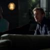 【Netflix】アイアン・フィスト シーズン1第10話「 虎穴の中枢」あらすじ、感想。