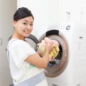 【2019年版】洗濯機はこれがおすすめ!選び方や設置方法をご紹介