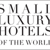 旅好き必見!ツウな大人向け最高級リゾートホテルの証、SLHとは?