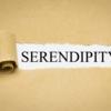 【雑想】リコメンドAIにセレンディピティ性が求められる時代?