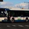京成バス 8161