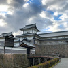 【金沢城めぐり】「橋爪門」は金沢城の中心・二の丸御殿への正門