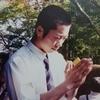 【学生編】kuro隊員の経歴について語る